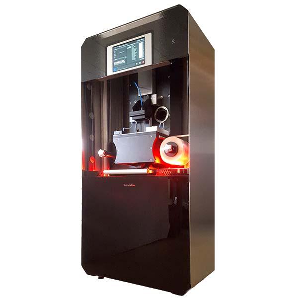 ADMETALFLEX 130 Admatec - 3D printers