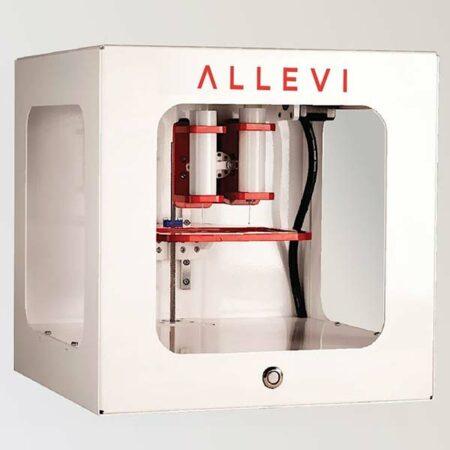 Allevi 2 Allevi - Bioprinting, Ceramic