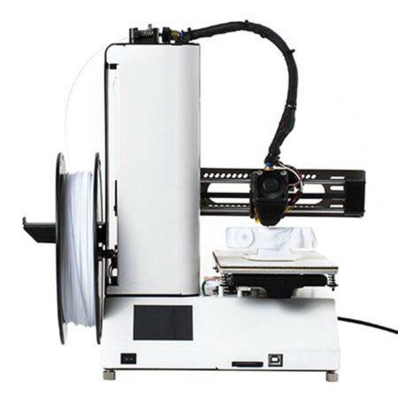 R100 Alunar  - 3D printers