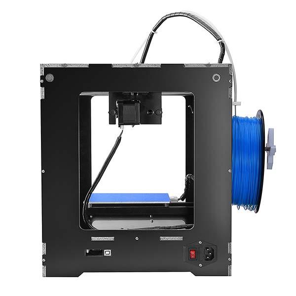 R150 Alunar  - 3D printers