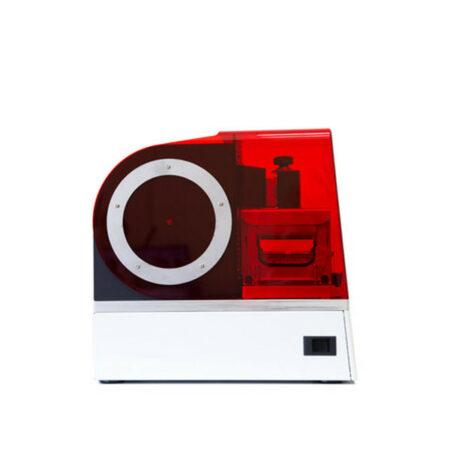 MAX Mini Asiga - 3D printers