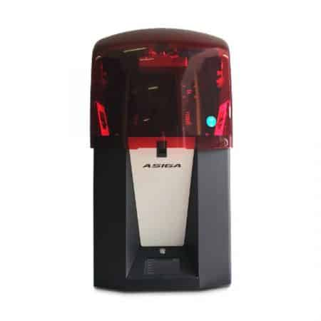 PRO2 Asiga - 3D printers