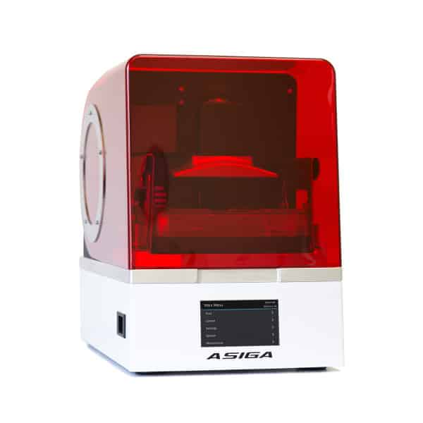 MAX Asiga - 3D printers