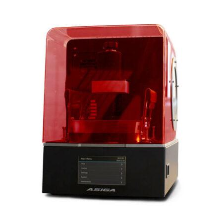 PICO2 Asiga - 3D printers