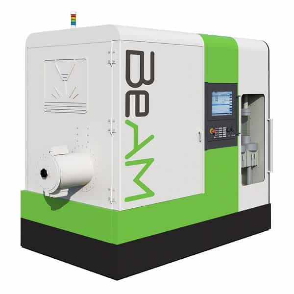 Modulo 250 BeAM - 3D printers