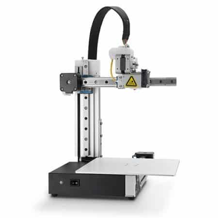 Standard MKII Cetus3D - 3D printers