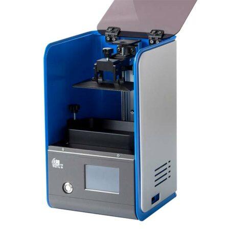 LD-001 Creality - 3D printers