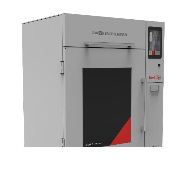 DI1-335 DediBot   - 3D printers