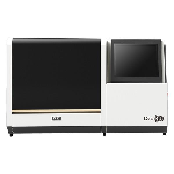 DM1 DediBot   - 3D printers