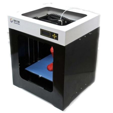 Greatbot500 TriPro  - 3D printers