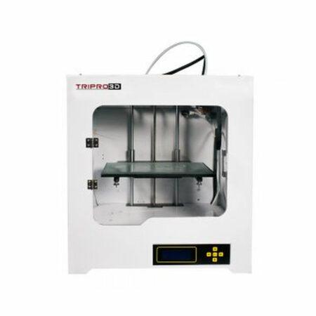 Smartbot200 TriPro  - 3D printers