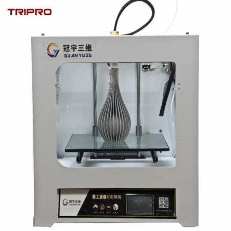 Smartbot300 TriPro  - 3D printers