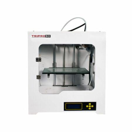 Speedbot300 TriPro  - 3D printers