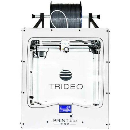 PRINTbox Pro Trideo - Large format