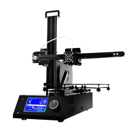 X2 (Kit) Tronxy - 3D printers