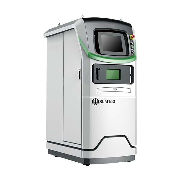 SLM150 Wiiboox - 3D printers