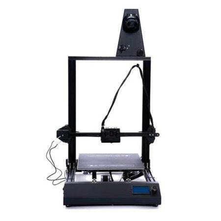Copymaster 500 (Kit) Copymaster3D  - Large format