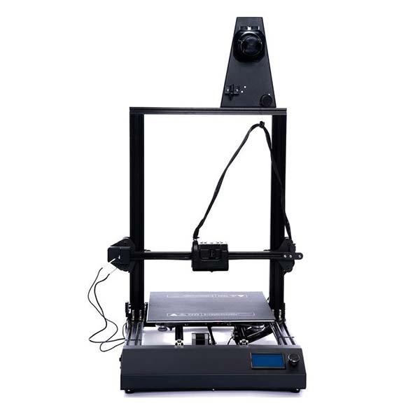 Copymaster 500 (Kit) Copymaster3D  - 3D printers
