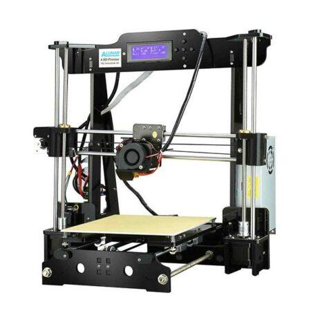 M605 DIY (Kit) Alunar  - 3D printers