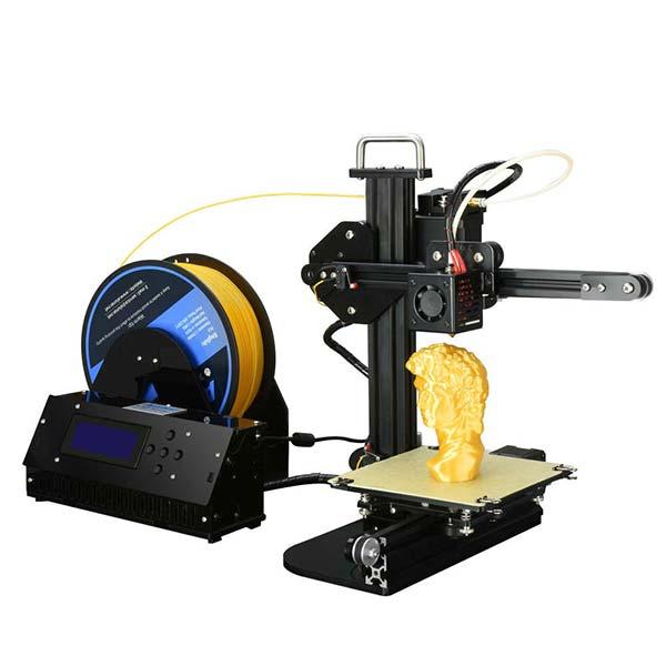 M606 DIY (Kit) Alunar  - 3D printers