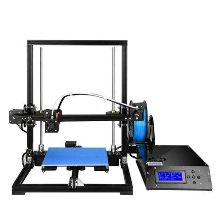 M608 DIY (Kit) Alunar  - 3D printers
