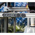 re3D Gigabot X