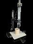 3DPOTTER 3D PotterBot 10 Pro