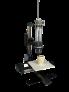 3DPOTTER 3D PotterBot Micro 10