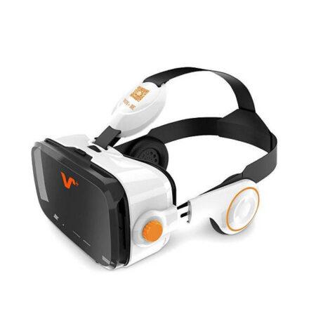 VR BE VOX+  - VR/AR