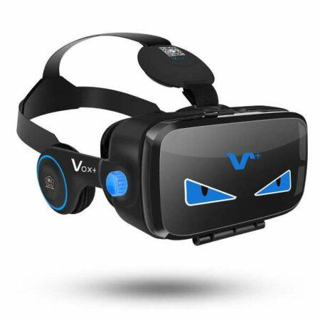 VR FE VOX+  - VR/AR