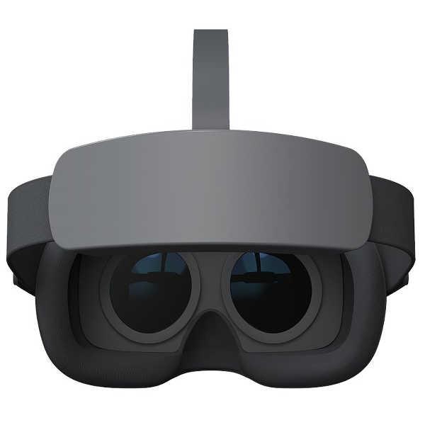 G2 Pico Interactive  - VR/AR
