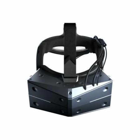 StarVR One StarVR Corporation  - VR/AR