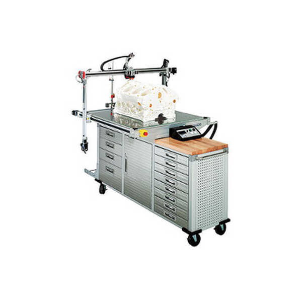 200 Series Workbench Classic