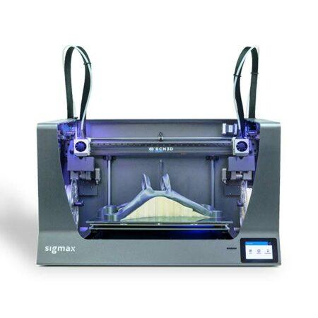 Sigmax R19 BCN3D Technologies - Large format
