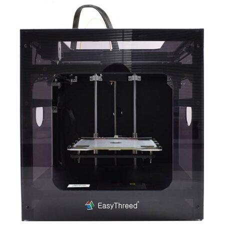Elite EasyThreed - 3D printers