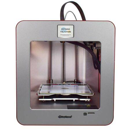 Magnum EasyThreed - 3D printers