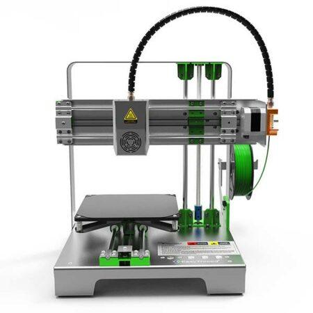 Mercury (Kit) EasyThreed - 3D printers