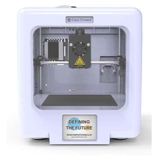 Mickey EasyThreed - 3D printers