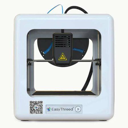 NANO EasyThreed - 3D printers