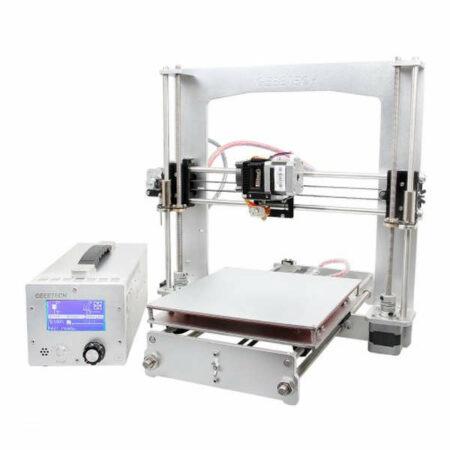 Prusa I3 Pro A Geeetech - 3D printers