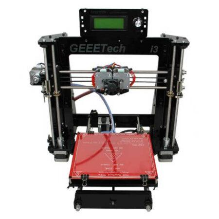 Prusa I3 Pro C Geeetech - 3D printers