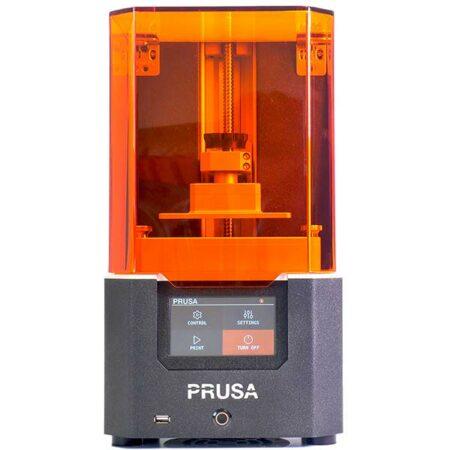 Original Prusa SL1 (Kit) Prusa Research - Resin