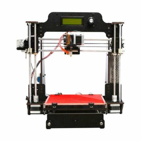 Prusa I3 Pro W Geeetech - 3D printers