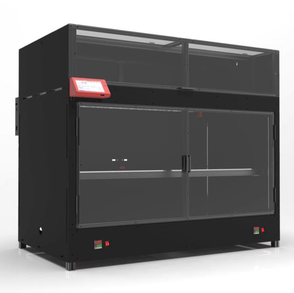 Big-120X V3