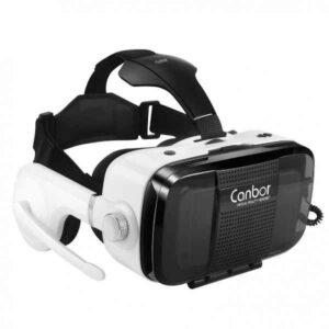 VR Headset VR1005