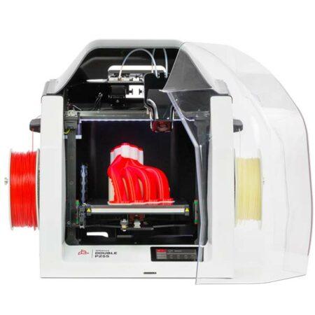 DOUBLE P255 3DGence - 3D printers