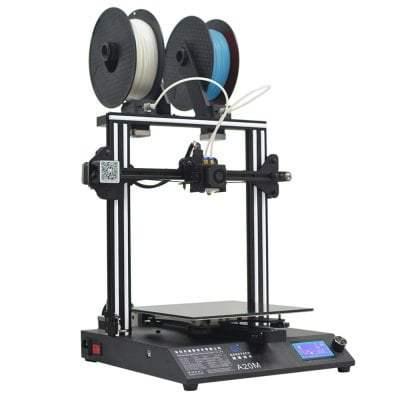 A20M (Kit) Geeetech  - 3D printers