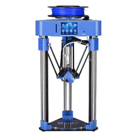 MAGICIAN BIQU  - 3D printers
