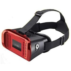 SYTROS PREMIUM VR HEADSET smartphone virtual reality