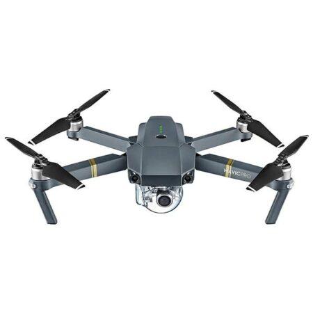 Mavic Pro DJI - Drones